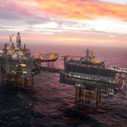 Det trengs ikke ny olje og gass etter 2021 hvis omstillingen går raskt nok