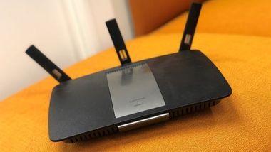 Slik får du bedre wi-fi på hjemmekontoret