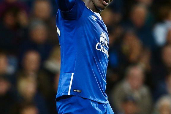 Lukaku ble tomålshelt mot sin tidligere klubb