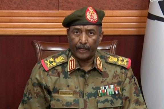 Aftenposten mener: Alvorlig tilbakeslag for Sudan