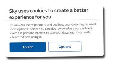 Google fjerner flere «cookies», men hjelper det på ditt privatliv?