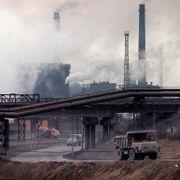 Bare ett land har tidligere klart å kutte så mye CO2 som FN sier kreves. Nå finnes det ikke lenger.