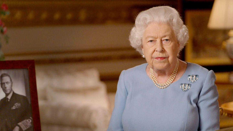 Dronning-brev kan gi ny innsikt i politisk skandale