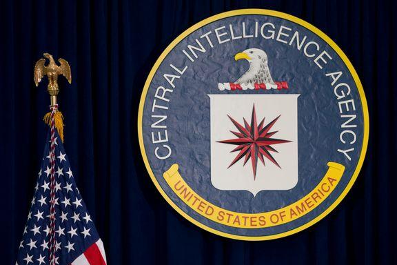 Den siste CIA-lekkasjen gir en pekepinn om hvilke verktøy kriminelle snart vil bruke