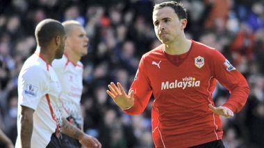 Scoret to mål mot Liverpool: Nå kan han bli AaFK-spiller