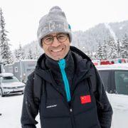 TV 2: Idrettsstyret ble ikke informert om idrettsavtale mellom Norge og Kina