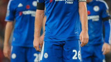 Chelsea-krisen fortsetter: Tredje strake ligatap