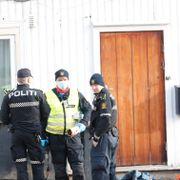 Kvinne siktet for drap på en mann i Gjøvik erkjenner ikke straffskyld
