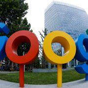 Google mottar bot på 500 millioner euro fra franske myndigheter