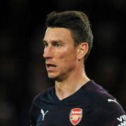 Arsenal-kapteinen selges etter ni år i klubben