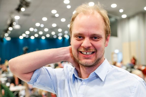 Aftenposten mener: Selv ikke oljebyen Stavanger har råd til både velferdsstat og sekstimersdag