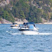 Torskefiske forbudt fra kysten av Telemark til svenskegrensa