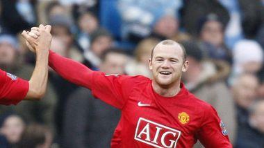 Wayne Rooney hylles etter karriereslutt: – Får ikke den respekten han fortjener
