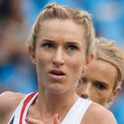 Kristiansen advarer Grøvdal mot OL-dobling: – Høres ut som en idiotisk plan