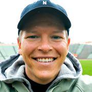 «Sportsidiot» Rasmus Wolds gulltips: – Et av verdens beste treningstilbud er helt gratis