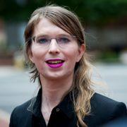 Chelsea Manning sendt tilbake i fengsel