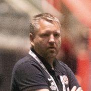 Reagerer kraftig på Kongsvingers coronahåndtering: – Det er katastrofe