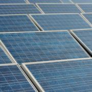 Borettslag slipper å betale for egenprodusert strøm