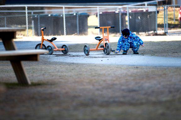 Private Oslo-barnehager må betale tilbake to millioner kroner