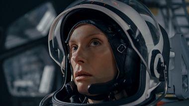 Ny Netflix-film er en gave til romfartsnerden
