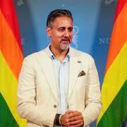 Kristent nettverk mener de ikke rammes av Rajas nye homoterapi-lov