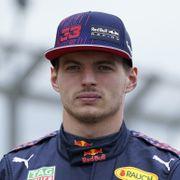 Verstappens krasj koster Red Bull dyrt: – Enorme konsekvenser