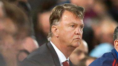 Tidligere United-manager om Solskjærs sjef: – Har null forståelse for fotball