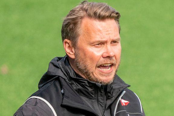 Formidabel start for «Bummen» og FFK: – I en fanatisk by som Fredrikstad, er det kun opprykk som gjelder nå