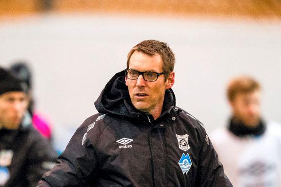 Brattvåg har signert to utenlandske spillere