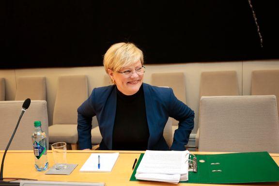 Aftenposten mener: Norge trenger de flernasjonale selskapene