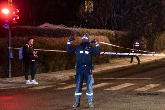 Toåring omkom etter påkjørsel i fotgjengerfelt. Nå er bilføreren tiltalt.