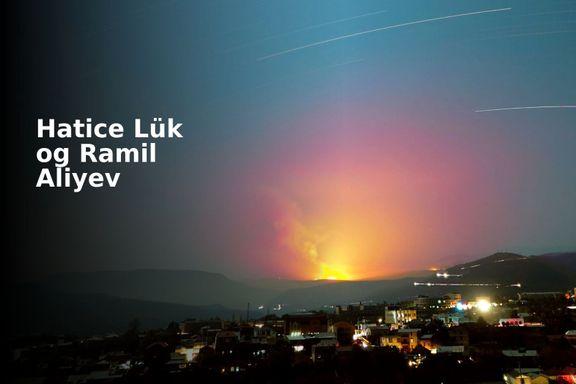 Norske mediers dekning av Nagorno-Karabakh er mangelfull og overfladisk