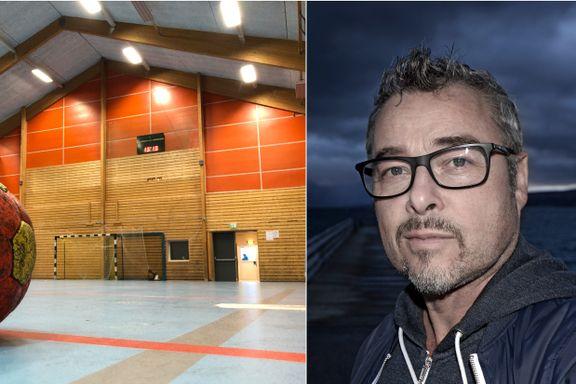 Konflikten i Tromsø-klubben har blusset opp igjen: Derfor sluttet Rune i styret for andre gang på et halvt år