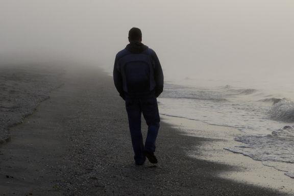 «Hvorfor forskes det ikke mer på menn, selvmord og samlivsbrudd?»