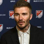 Beckhams Inter Miami sliter: – Lovet for mye og ikke levert