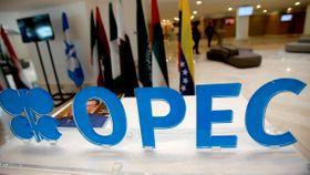 Oljeprisen stiger kraftig etter melding om Opec-enighet