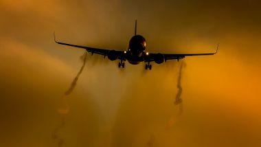 Skal Norwegian fortsatt fly langt med egne fly? Kreditorene krever svar.