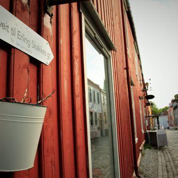 Lei av fjellturer? Her er 10 skjulte opplevelser i norske byer.