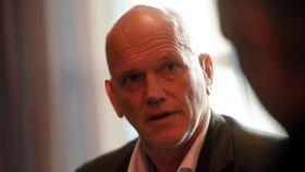 Vil ekskludere Oslo Frps leder fordi han skal ha diskreditert partilederen og skadet partiets omdømme