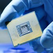 Politico: Satsingen på mikrochiper kan floppe