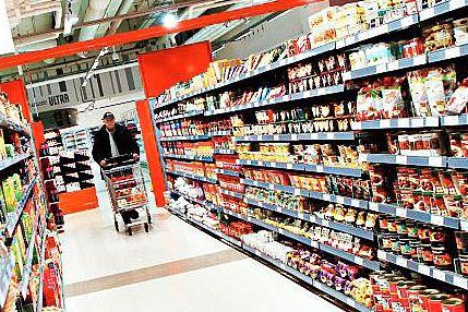 Flere forslag for å øke konkurransen i dagligvaremarkedet