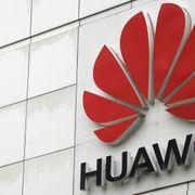 Kina krever løslatelse av Huaweis finansdirektør i Canada