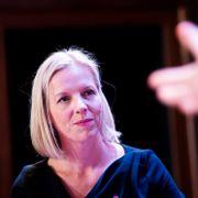 Oslo-skolen gjør endringer i direktørlønn-systemet etter kritikk