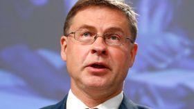 Nedturen i EU-økonomien blir trolig verre enn tidligere antatt
