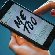 Ny #metoo-undersøkelse i mediebransjen