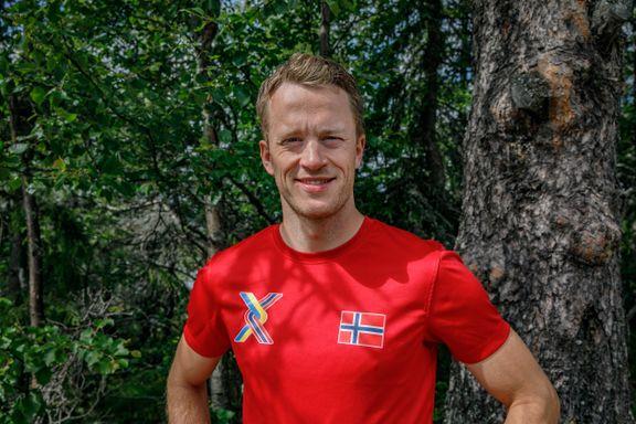 Tarjei Bø mener langrenn bør lære av skiskyting: – Toppidrett er underholdning