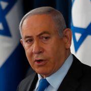 FN: Israels annekteringsplaner er klart ulovlige
