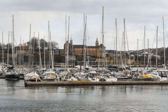 Kampen om båtplassene: – Det blir krig