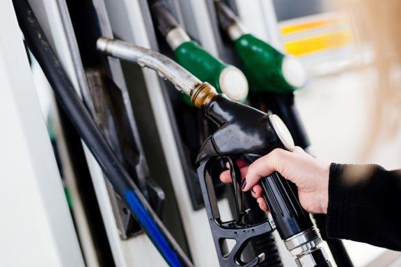 Bilen drar mer drivstoff enn du tror – og produsentene hevder
