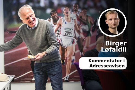 I dag ble Oddvar Brå pensjonist. Hans råd til Petter Northug kan være verdt å lytte til.